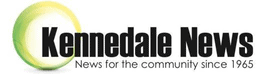 Kennedale News